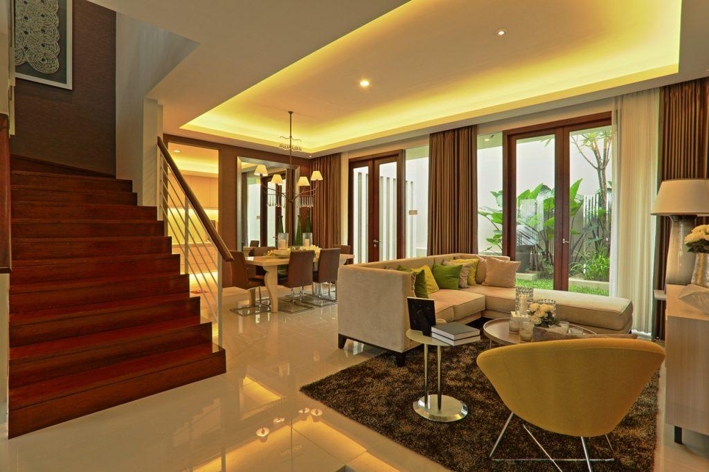 Rumah Dijual Dekat Undip Semarang